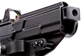 PHLster Classic Glock AIWB Appendix Holster