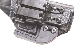 *Pre-order* Darkwing AIWB Holster Attachment / Replacement