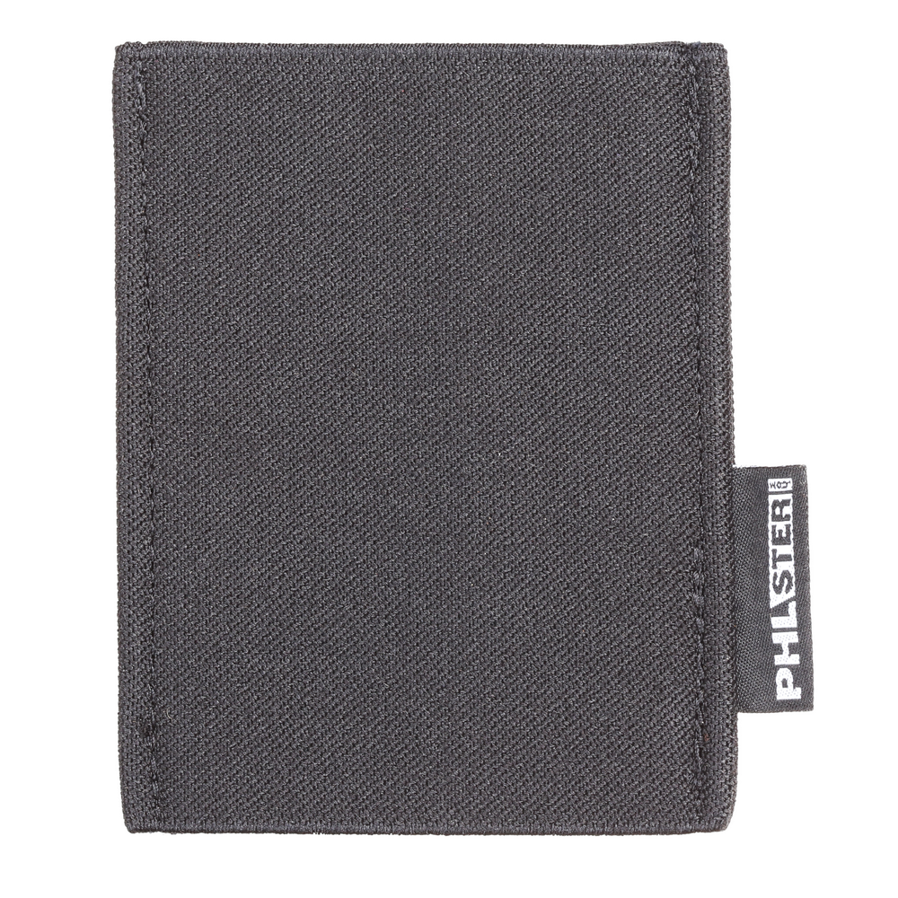 PHLster Pocket Emergency Wallet - P.E.W.