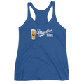 Mueller Time Ladies Tank