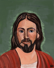 Christ - Digital Download