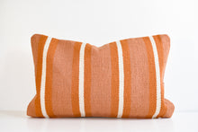 Bimala Lumbar Pillow