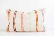Pari Lumbar Pillow