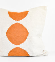 Salena Pillow