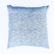 Shaanti Pillow