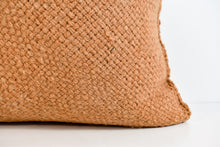 Large Lora Pillow - Spice
