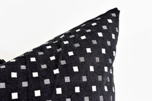 Hmong Tai Lu Woven Pillow - Reversible