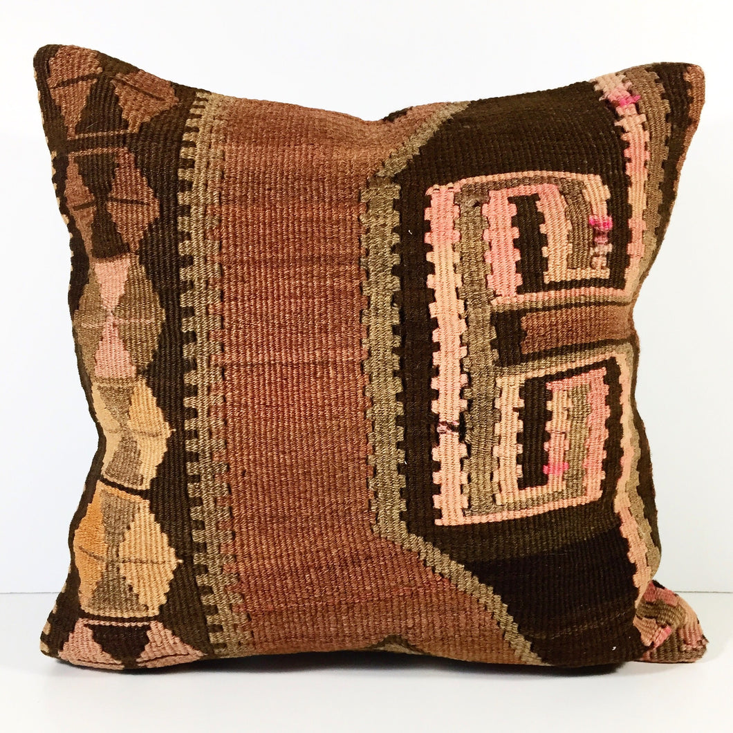 kilim pillow products homies