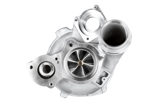 TR TW2007 Turbo for BMW N55 EWG