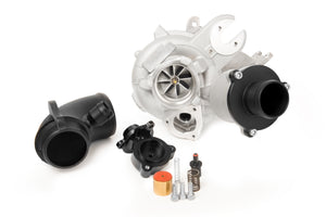 TR DCBB IHX675 - Turbo Upgrade Kit For VW / AUDI EA888 Gen 3 (MQB)