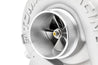 TR TD05-20G Ball Bearing Billet Wheel Turbo for Subaru WRX 02-07 & STi 04-18