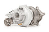 TR GTX29 Turbo for Subaru WRX 2015+ & Forester 2014+ FA20DIT (Gen II)