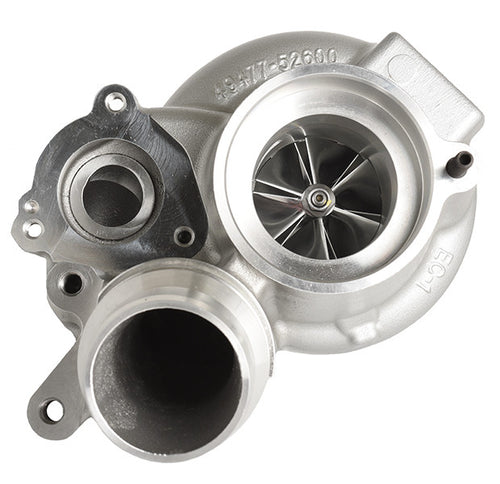 TW2000 Turbo for BMW N20/N26