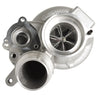 TR TW2000 Turbo for BMW N20/N26