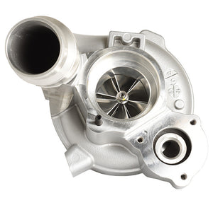 TR TW2001 Turbo for BMW N55