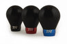 TR Shift Knob for Automatic Transmission Toyota / Lexus / Scion