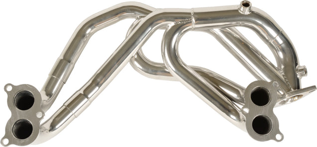 TR 4-2-1 Ceramic Coated Exhaust Manifold for Subaru BRZ/ Scion FRS/ Toyota FT86