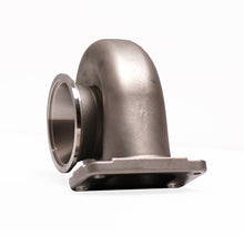 Stainless Steel Turbine Housing For GT3076 / GTX3076