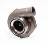 TR GT30 Ball Bearing Turbo