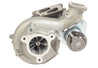 TR Sigma Billet Wheel Turbo for Mitsubishi EVO