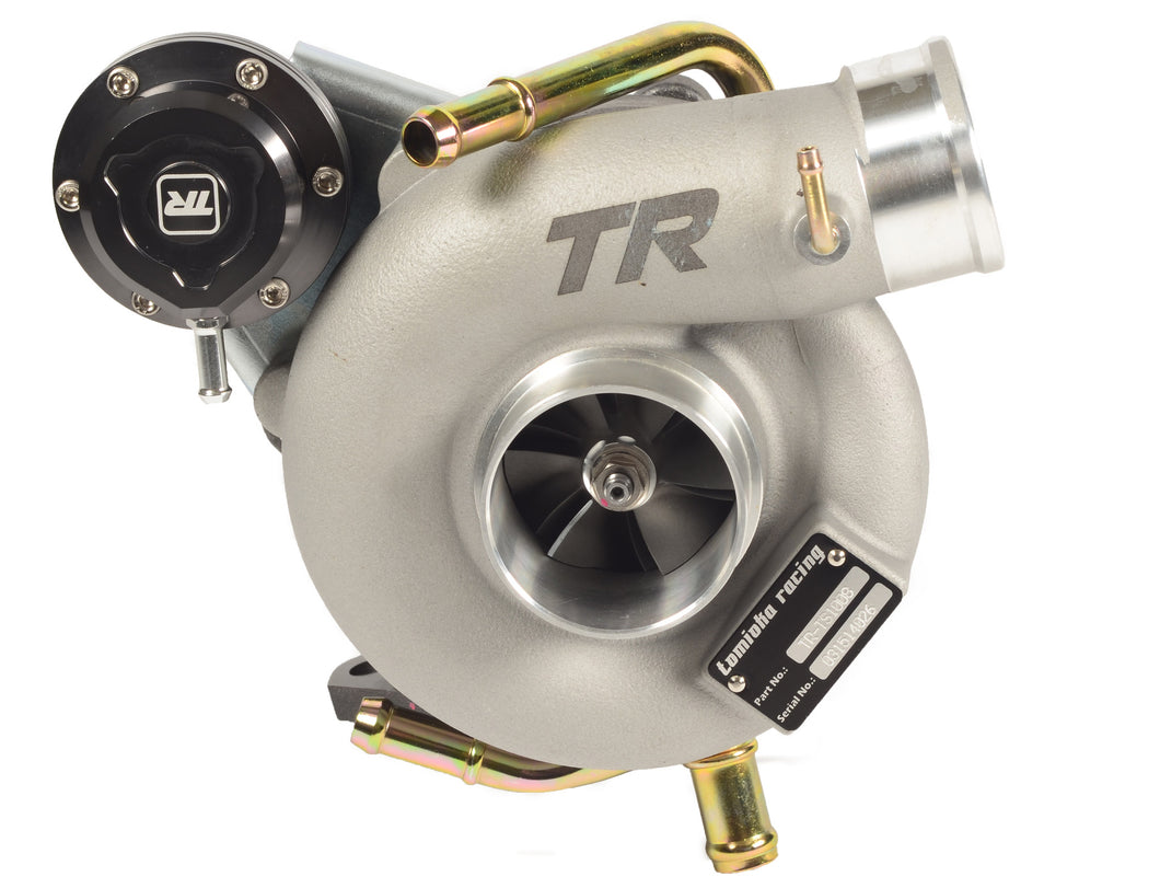 TD06-20G Turbo for Subaru