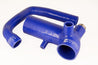 TR Inlet Hose & Sound Pipe for Subaru BRZ / Scion FR-S / Toyota FT-86