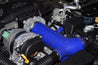 TR Inlet Hose for Subaru BRZ / Scion FR-S / Toyota FT-86