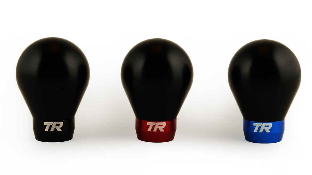 TR Shift Knob for Honda / Acura