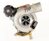 TR Billet Wheel TD05-16G Turbocharger for Subaru Impreza WRX/STi