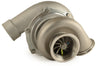 TR Billet Wheel GT35 Ball Bearing Turbo