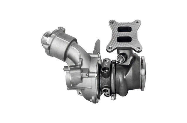 ihx475 turbo kit image 4