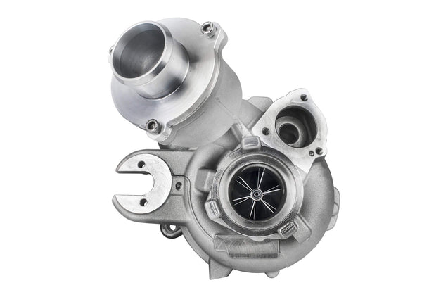 ihx475 turbo kit image 2