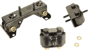 TR Engine & Transmission Mount Kit for Subaru