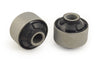 TR Lower Control Arm Bushing for Subaru