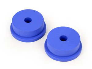 TR 5-speed Shifter Bushing for Subaru