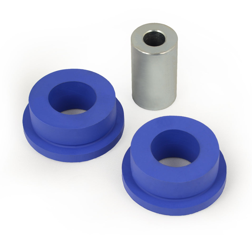 6-speed Shifter Bushing for Subaru