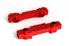 TR Fuel Rail Kit for Subaru GC8 V3-V4 EJ20