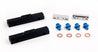 TR Fuel Rail Kit for Subaru WRX/STI