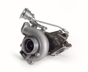 TR TD06-20G Turbo for Evolution Lancer 4-9
