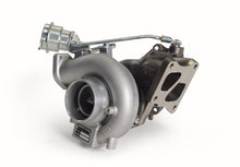 TD06-20G Turbo for Evolution Lancer 4-9