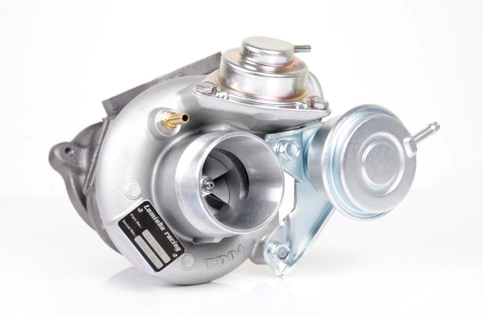 TR TD04HL-19T Turbo for Volvo