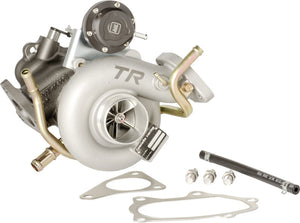 TR Billet TD05-20G Turbo for Subaru Impreza, Legacy and Forester