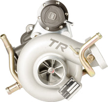 Billet TD05-20G Turbo for Subaru Impreza, Legacy and Forester