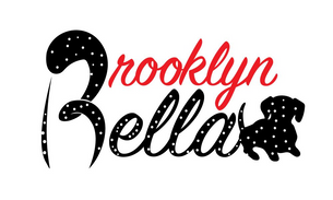 Brooklyn Bella Collection