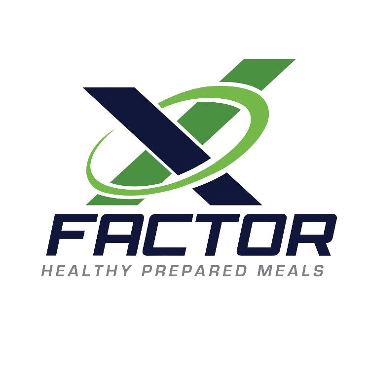 Donate to a local healthcare hero - X-Factor Meals