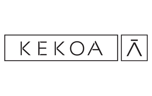 Kekoa Collective