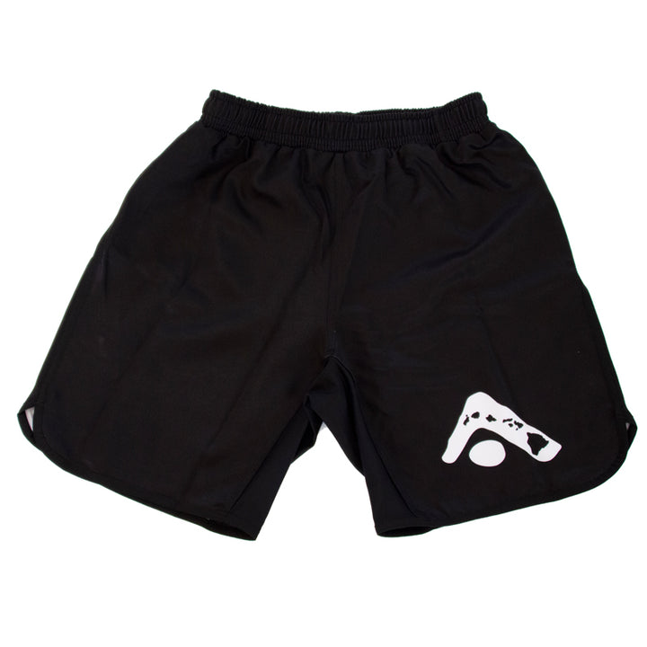 KEKOA EVERYDAY TRAINING SHORT