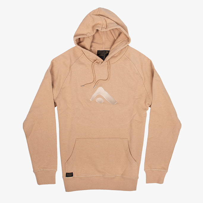 CHALLENGER FLEECE