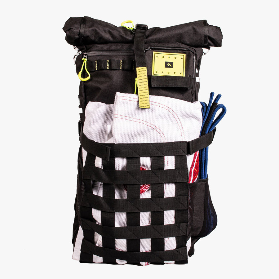 STR Enduro Backpack