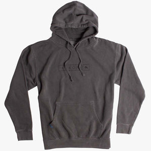 Kekoa Mie PO Fleece